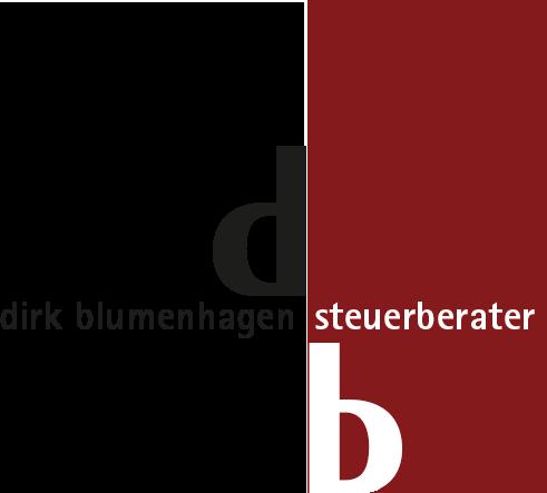 Beratung für Unternehmer, Institutionen oder Privatpersonen | Steuerberater Dirk Blumenhagen